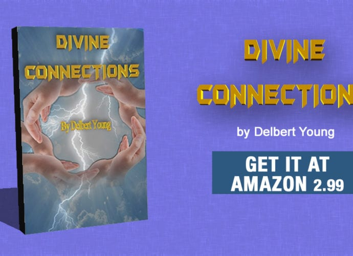 Divine Connection