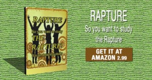 THE RAPUTRE